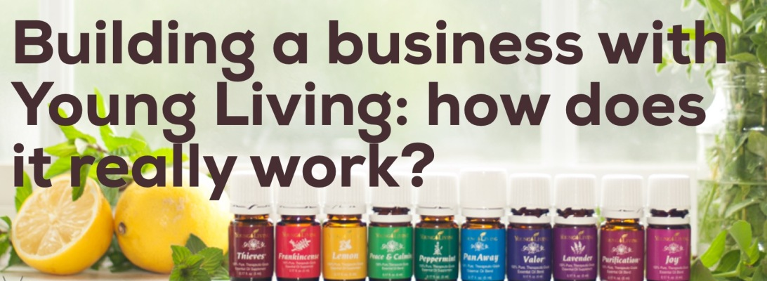Home business, bossbabes, work from anywhere, laptoplife
